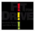 logo_ffd_2015