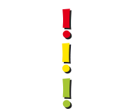 logo_ffd